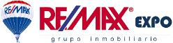 REMAX EXPO