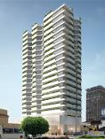 Flat Sky Towers Residencial